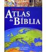 O GRANDE ATLAS DA BÍBLIA