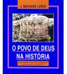 DESDOBRÁVEL ATLAS BÍBLICO