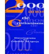 """HISTORIOGRAMA-""""2000 ANOS CRISTIANISMO"""""""