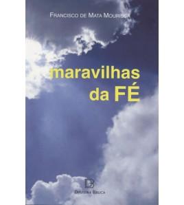 MARAVILHAS DA FÉ
