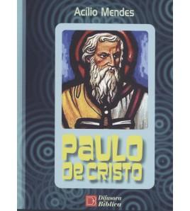 """LIVRO MUSICA """"SÃO PAULO"""""""
