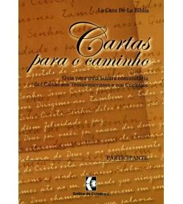 CARTAS P/ O CAMINHO...