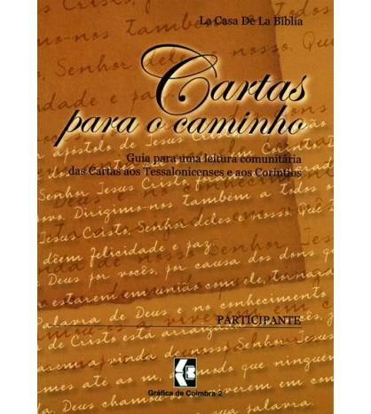 CARTAS P/ O CAMINHO PARTCICIPANTE