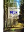 BUSCADORES DE DEUS - I