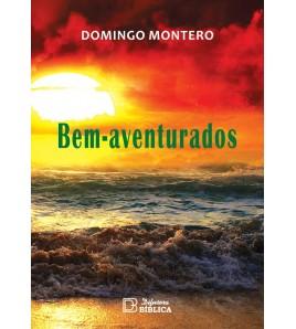 BEM-AVENTURADOS