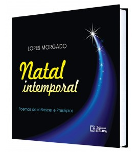 NATAL INTEMPORAL