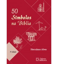 SÍMBOLOS NA BÍBLIA