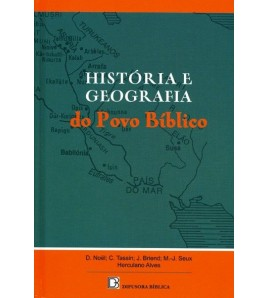 HISTÓRIA E GEOGRAFIA DO...