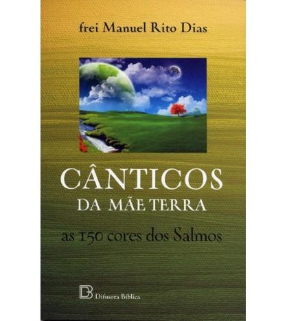 CÂNTICOS DA MÃE TERRA