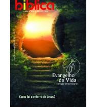 Revista Bíblica_Março-Abril_pdf