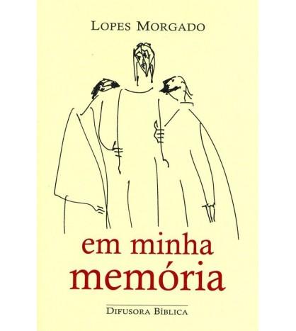 EM MINHA MEMÓRIA