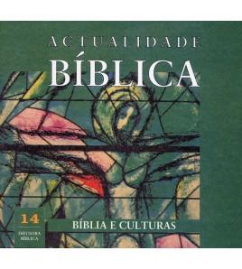 BÍBLIA E CULTURAS