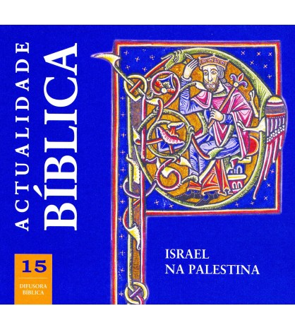 ISRAEL NA PALESTINA