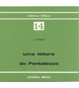 UMA LEITURA DO PENTATEUCO